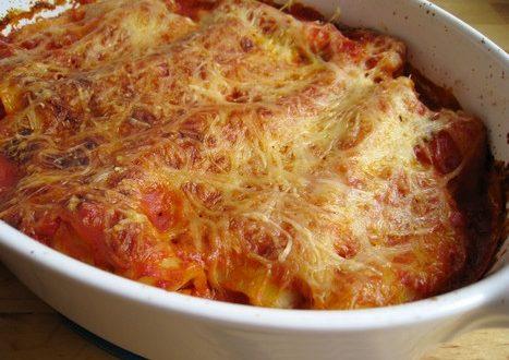 cannellonis brousse et jambon1
