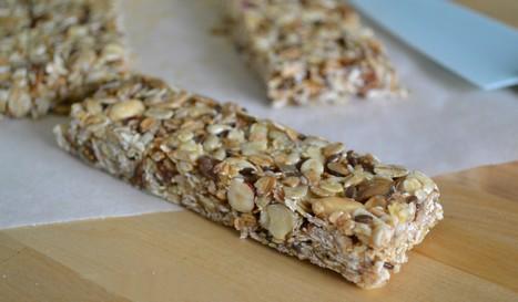 barres 5 cereales et graines de tournesols1