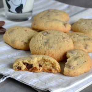 cookies herme1