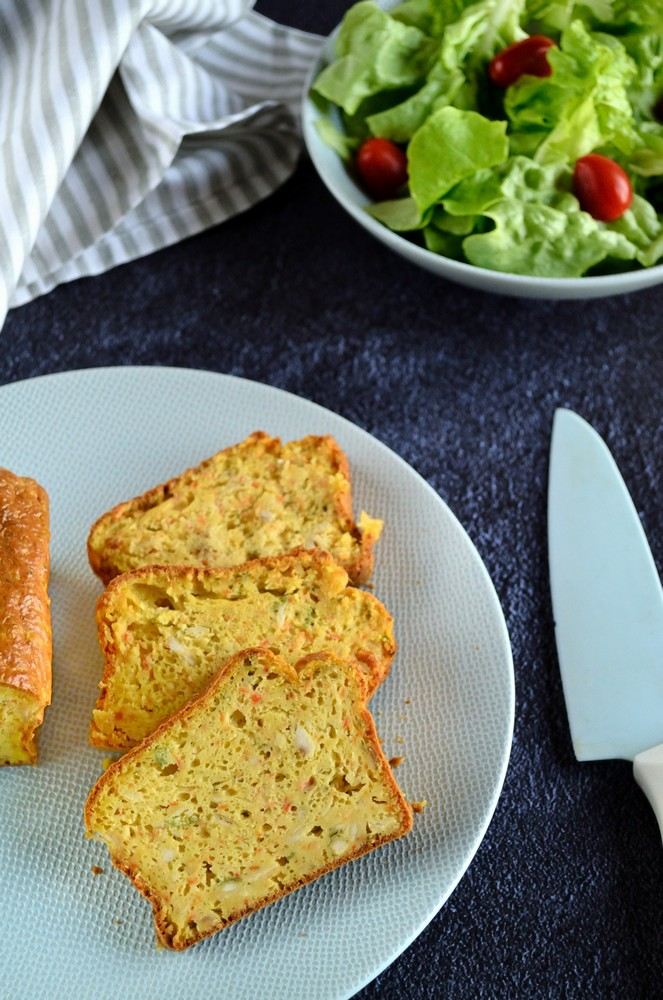 cake carotte poulet1