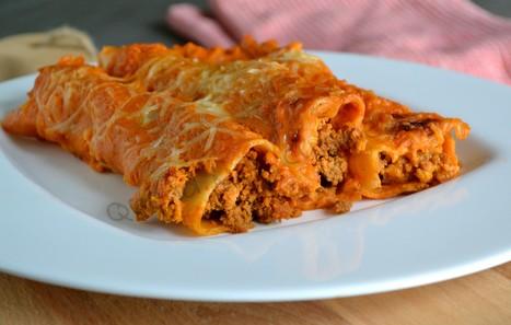cannellonis boeuf mascarpone1