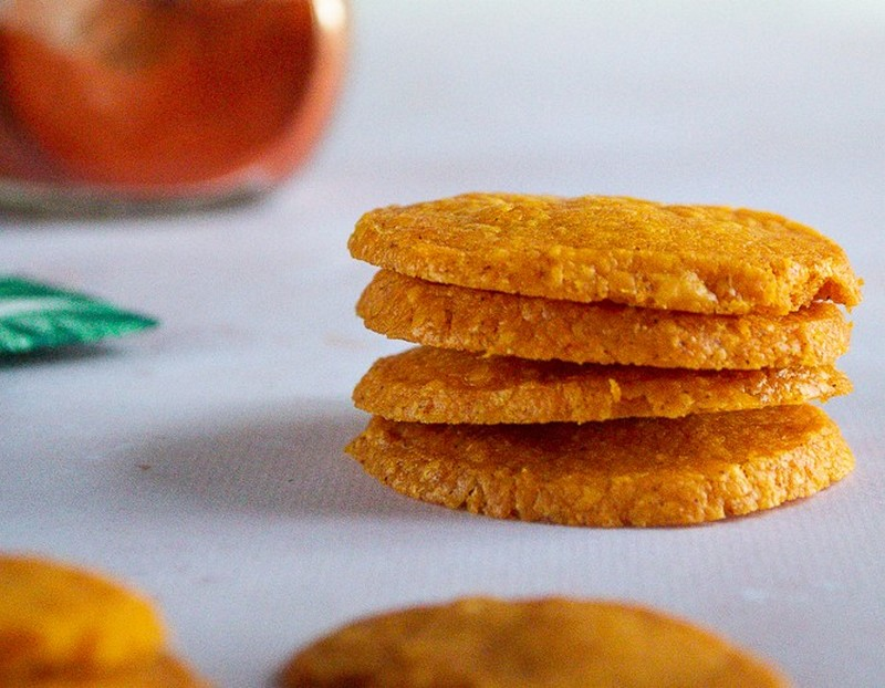 crackers au paprika fume 1