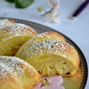 gateau pommes amandes mascarpone1 1