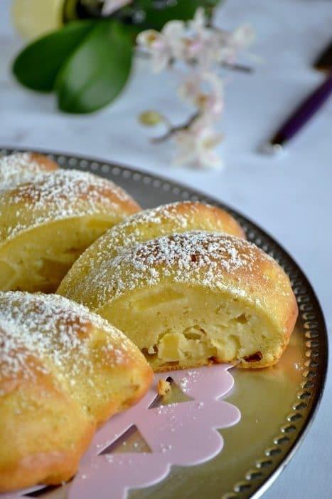 gateau pommes amandes mascarpone1 1 rotated