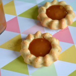 mini moelleux aux pommes cbs1