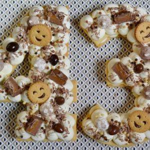 number cake5