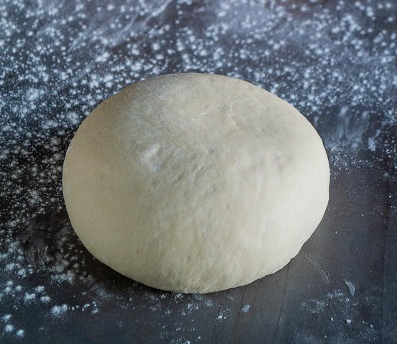 pate a pizza italienne 1