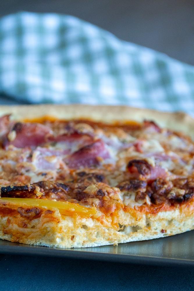 pate a pizza italienne2