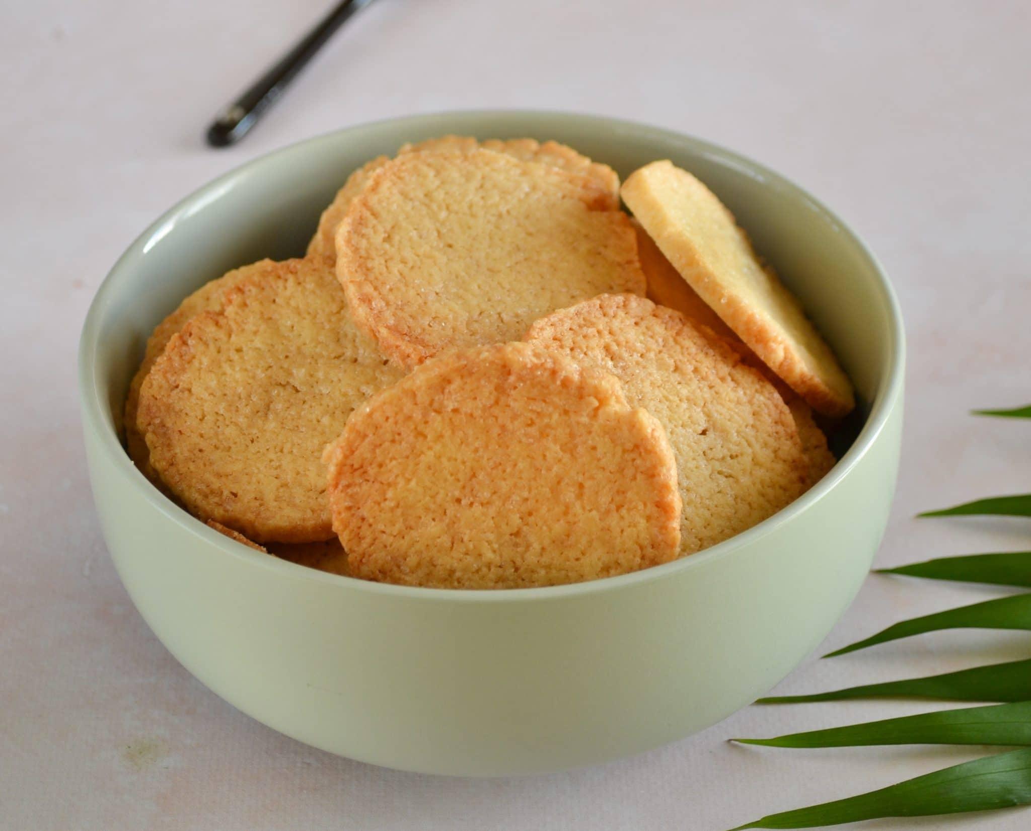 petits biscuits a la creme 1 scaled