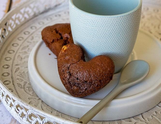 petits coeurs aux pepites de chocolat1 1