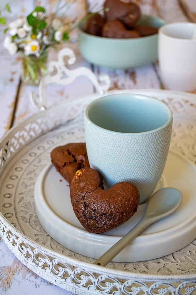 petits coeurs aux pepites de chocolat1