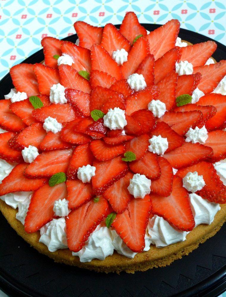 tarte aux fraises2 rotated