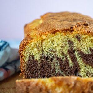cake marbre cyril lignac1 1