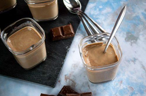 cremes dessert au chocolat multidelices 1