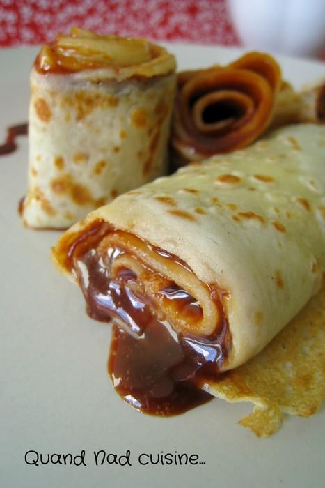 crepes au caramel au nutella3