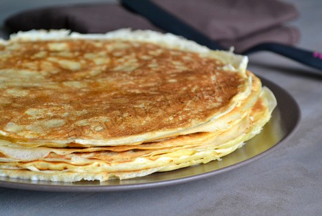 crepes herve cuisine