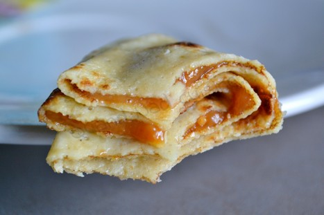 crepes herve cuisine1