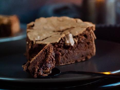 Quand Nad cuisine… … des recettes faciles, plutôt rapides, pour tous les jours ou des occasions plus spéciales… mais toujours gourmandes!
