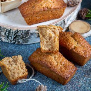 petits pains depices moelleux1 1