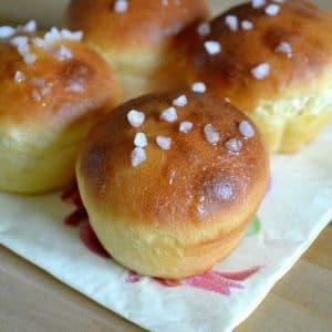 briochettes creme fraiche sucre perle1