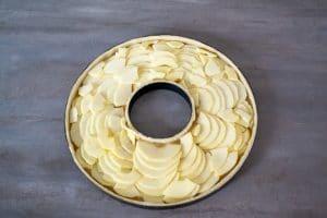 tarte crumble aux pommes3