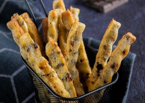 cookies sticks 1