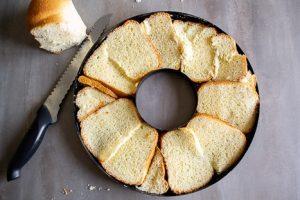 tarte aux pommes creme damandes et brioche2