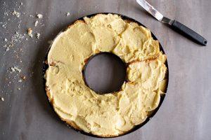 tarte aux pommes creme damandes et brioche4