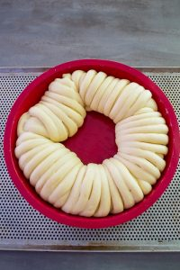 wool roll bread6