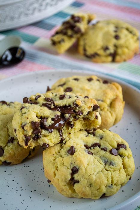 big cookies au coeur fondant1