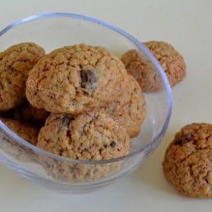 cookies flocons davoine et caramel1