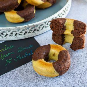 marbres facon donuts st michel 1